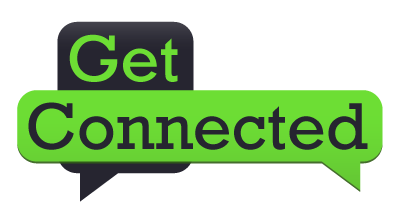 Get Connected At CTA
